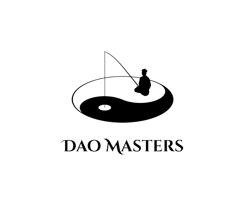 Dao Masters